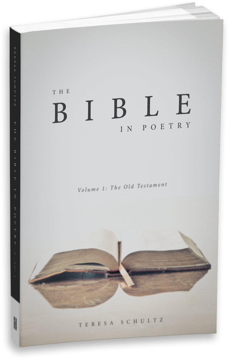 bible_in_poetry_3d_resized